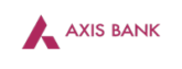 axis-bank-1n