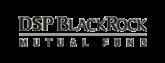 dsp-blackrock-1n
