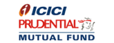 icici_prudential_mutual_fund_logo