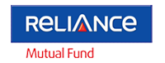 reliance-mutual-fund-4-1