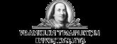 franklin-templeton-logo2